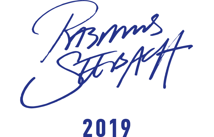Rasmus Seebach Familiekoncerter 2019